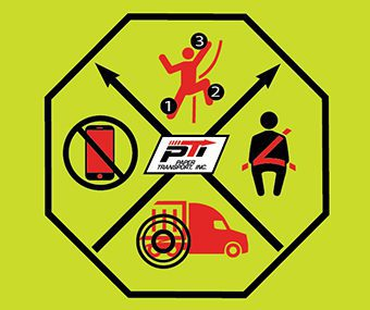 pti-commitment-to-safety